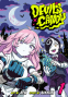 Cover Image: Devil's Candy, Vol. 1