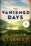 Cover Image: The Vanished Days