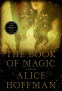 Cover Image: The Book of Magic