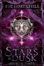 Cover Image: A Glow of Stars & Dusk