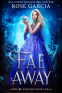 Cover Image: Fae Away