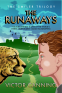 Cover Image: The Runaways