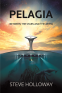 Cover Image: Pelagia