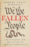 Cover Image: We the Fallen People