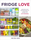 Cover Image: Fridge Love