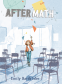 Cover Image: AfterMath