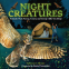 Cover Image: Night Creatures