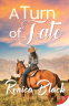 Cover Image: A Turn of Fate