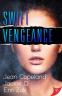 Cover Image: Swift Vengeance