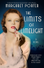 Cover Image: The Limits of Limelight