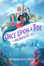 Cover Image: Once Upon a Tide