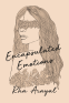 Cover Image: Encapsulated Emotions
