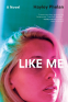 Cover Image: Like Me