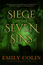 Cover Image: Siege of the Seven Sins