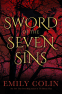 Cover Image: Sword of the Seven Sins