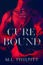 Cover Image: Cure Bound