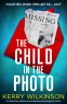 Cover Image: The Child in the Photo