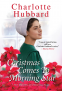 Cover Image: Christmas Comes to Morning Star