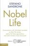 Cover Image: Nobel Life