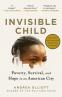 Cover Image: Invisible Child