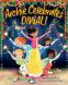 Cover Image: Archie Celebrates Diwali