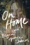 Cover Image: On Home