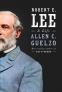 Cover Image: Robert E. Lee