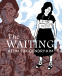 Cover Image: The Waiting