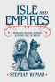Cover Image: Isle and Empires