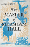 Cover Image: The Master of Measham Hall