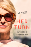 Cover Image: Her Turn