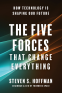 Cover Image: The Five Forces That Change Everything