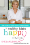 Cover Image: Healthy Kids, Happy Moms