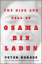 Cover Image: The Rise and Fall of Osama bin Laden