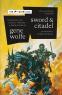 Cover Image: Sword & Citadel
