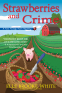 Cover Image: Strawberries and Crime