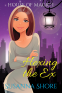 Cover Image: Hexing the Ex