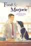 Cover Image: Fred & Marjorie
