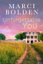 Cover Image: Unforgettable You