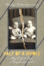 Cover Image: Half of a Whole