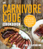 Cover Image: The Carnivore Code Cookbook