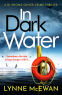 Cover Image: In Dark Water