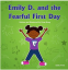 Cover Image: Emily D. and the Frightful First Day
