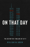 Cover Image: On That Day
