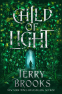 Cover Image: Child of Light
