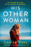 Cover Image: His Other Woman