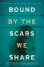 Cover Image: Bound by the Scars We Share