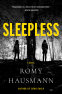 Cover Image: Sleepless