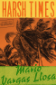 Cover Image: Harsh Times