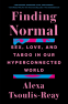 Cover Image: Finding Normal